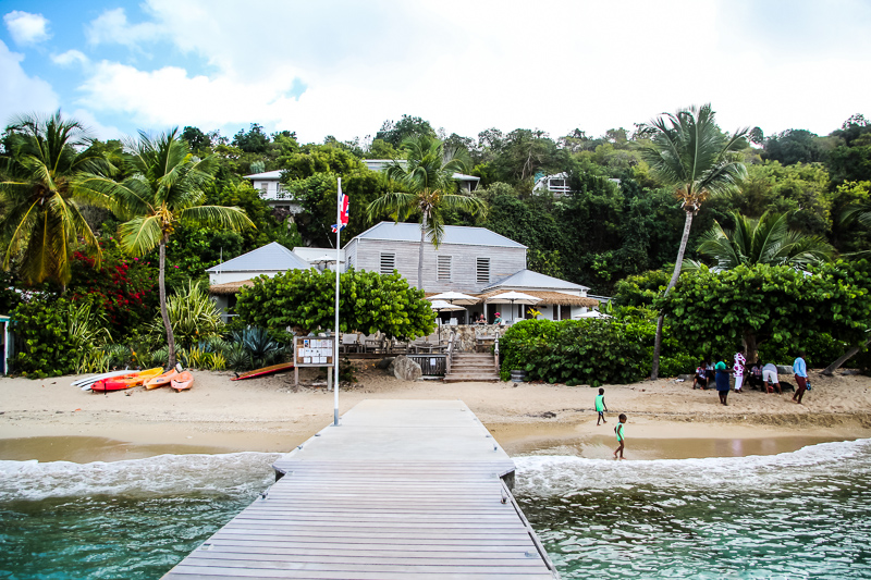 Cooper Island-4